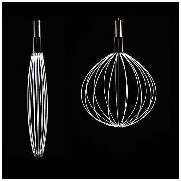 Medusa - Pure Design Shop
