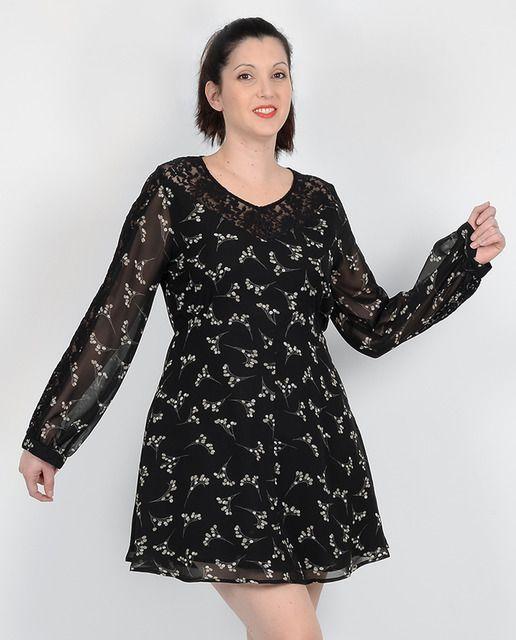Encuentra toda la ropa de mujer de Tallas Grandes que necesitas en El Corte Inglés. Compra online vestidos, abrigos, blusas, tops y mÁs. Envío en 48 horas