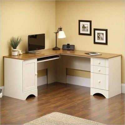 White Desk Office Max Corner Computer Desk White Corner Desk White Corner Computer Desk