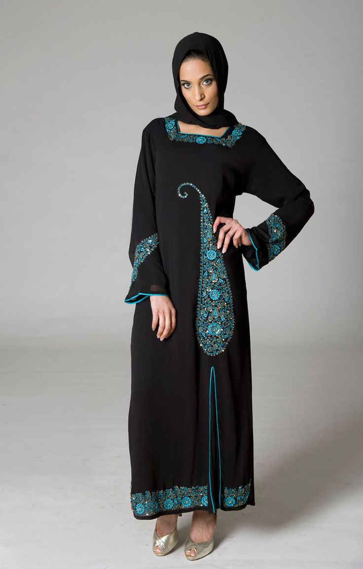 cape may point muslim single women Speed dating cape may point nj for single professionals looking to make a love connection, meet other singles in cape may point nj at an upcoming cape may point nj speed dating event.