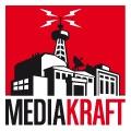 Die Mediakraft Networks GmbH ist Deutschlands größter TV-Sender im Internet. Zu den Formaten gehören Deutschlands erfolgreichste Online-Kanäle Daaruum und Y-Titty.