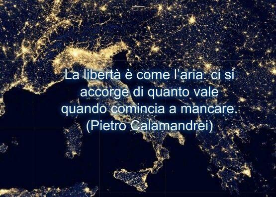 #liberacomeilvento
