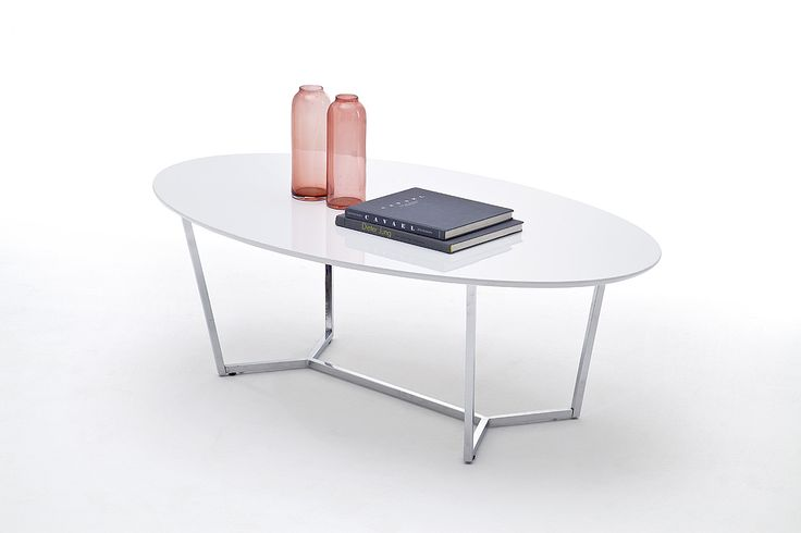 tables basses | Interieurs Table | élégant tables | salon tables | café tables | tables moderne