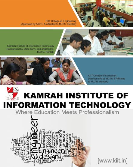 #KIIT College Of Engineering!!!!!! Where Education Meets Professionalism....... www.kiit.in