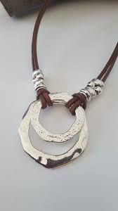 #jewelryideas