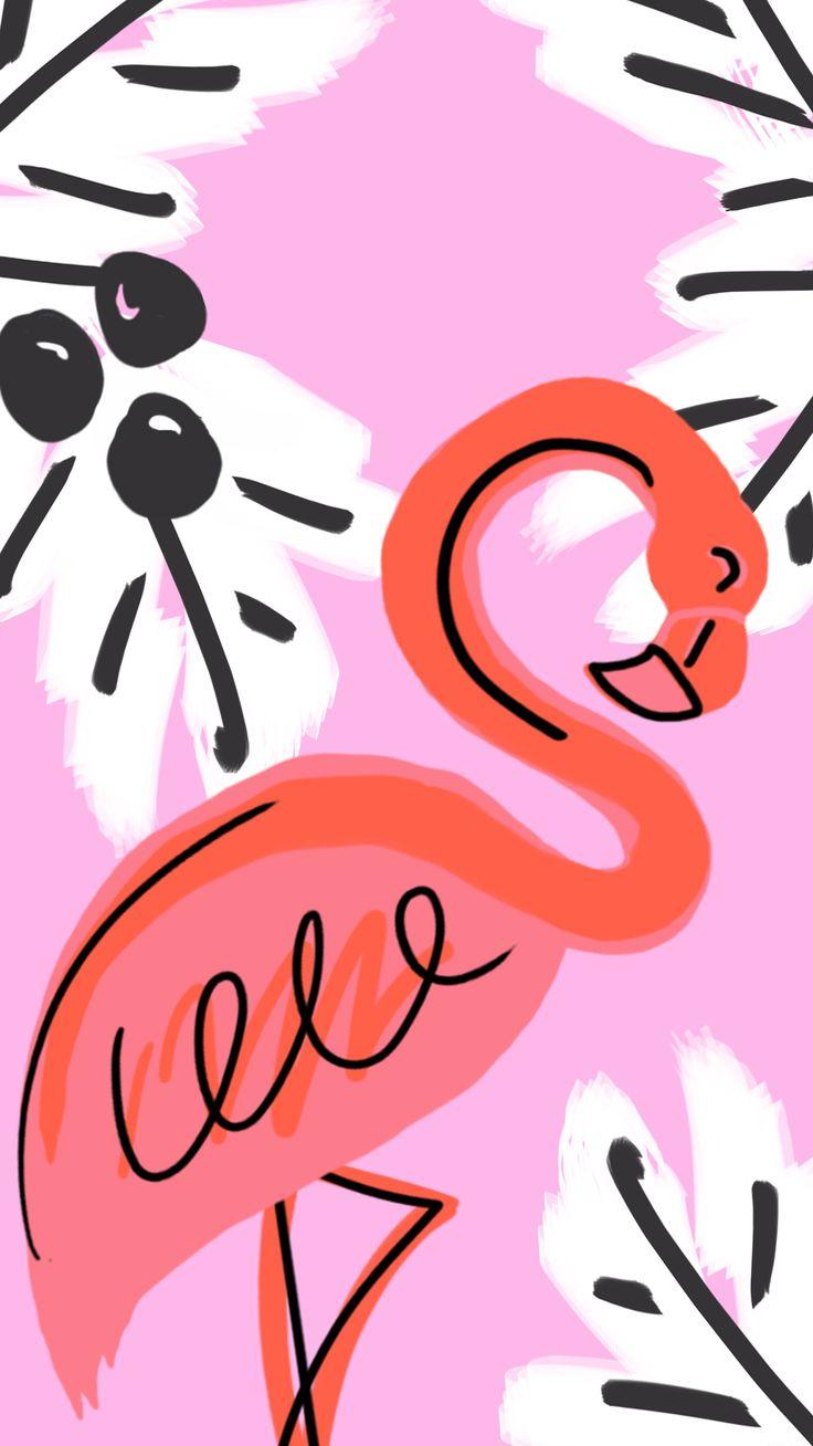 Background flamingo flamingos iphone wallpaper wallpaper - Prikaz Datoteke Llk C Com_phone Wallpaper_flamingo Png Desktop Wallpapersflamingolayoutpetsscreenanimalspaperdrawings