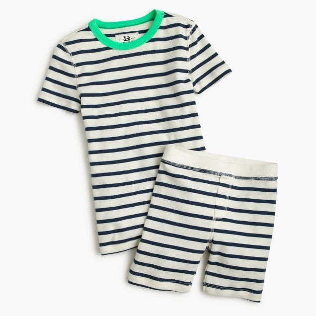35 Best Kids Style Images On Pinterest Baby Boys