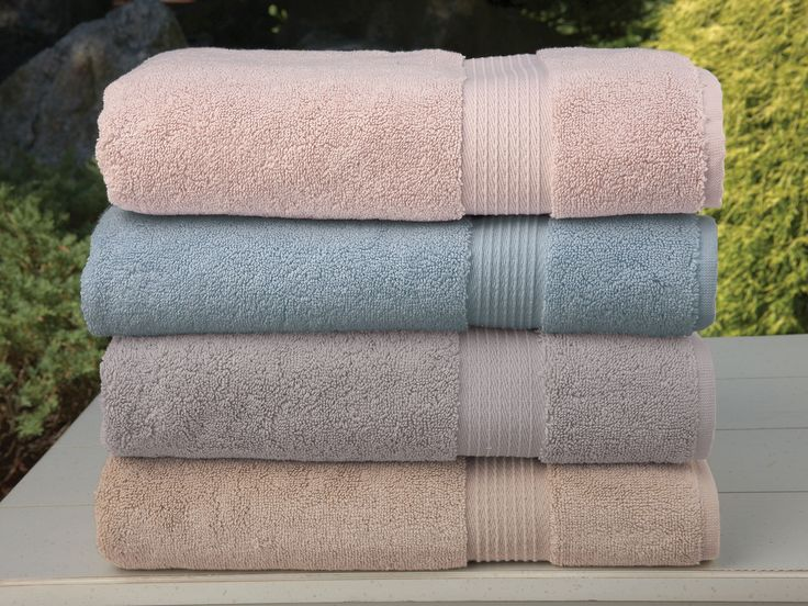 Excellent  Bath Towels Fashion Bath Towels Turkish Bath Towels View All Bath Rugs