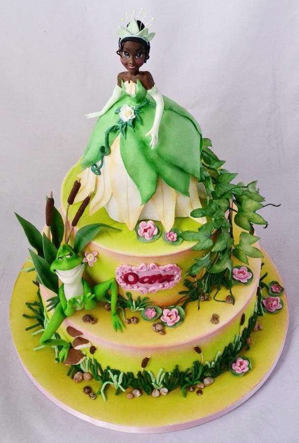 293 besten frog cakes bilder auf pinterest frosch kuchen fr sche und rezepte. Black Bedroom Furniture Sets. Home Design Ideas