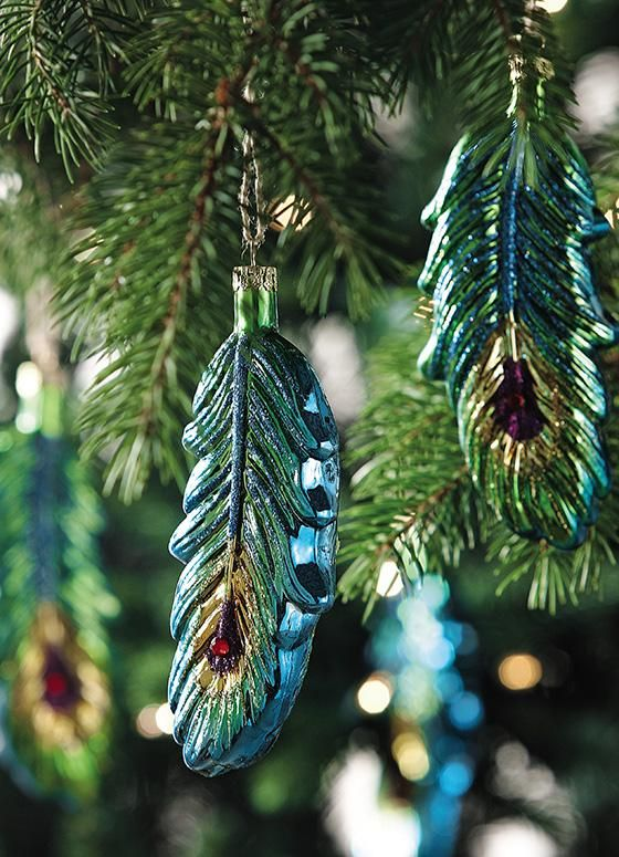 best 25 peacock ornaments ideas only on pinterest clay premier decorations 1 8m christmas traditions green pop up