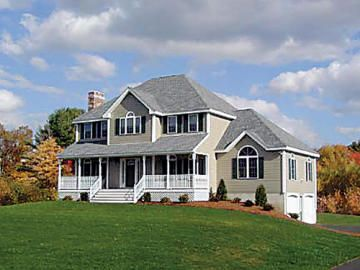 51 Best Images About Hip Hipped Roof On Pinterest
