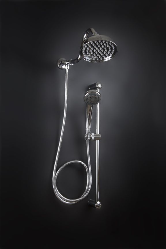 Showerheads   Shower heads   Shower Buddy   Residential and Commercial Shower  Heads  Shower faucets26 best Rain Shower Heads images on Pinterest   Rain shower heads  . Cleaning Rain Shower Head. Home Design Ideas