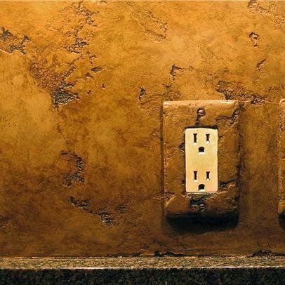 92 Best Faux Painting Images On Pinterest Faux Painting