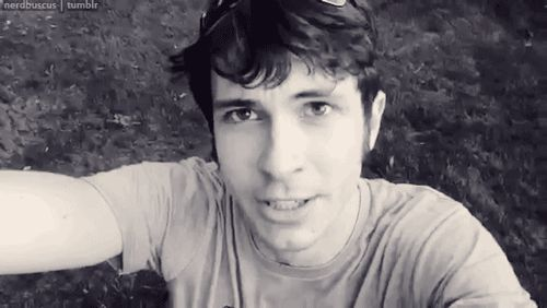 Toby Turner pin. Dawh XD He can be so awkward, weird, funny and cute at the same time.