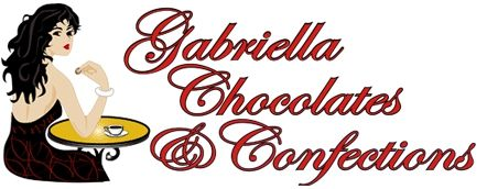 #Goodnews for all the retailers! Gabriella Chocolates & Confections is pleased to #offer its product line to gourmet retailers. We are offering a very low minimum order . To connect & consult regarding our delicious hand-made #darkchocolates, feel free to visit our website & look for yourself our mouth watering and elegant #chocolates #toffees #candies #caramel #nuts. Just sign up our wholesale request from at https://buff.ly/2wfjZzW & our representative will contact you shortly.