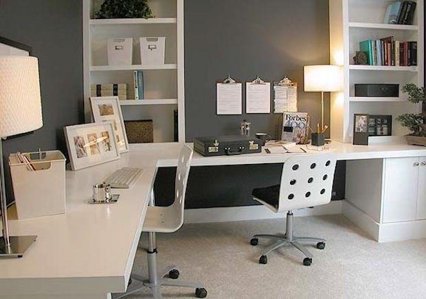 domowe_miejsce_pracy_jak_urzadzic_biuro_w_domu_gabinet_do_pracy_w_mieszkani_06