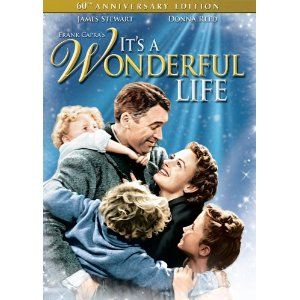 A family favorite we watch each Christmas!