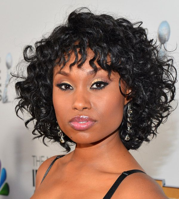 easy black hair styles 17 best images about black hair styles on 9474
