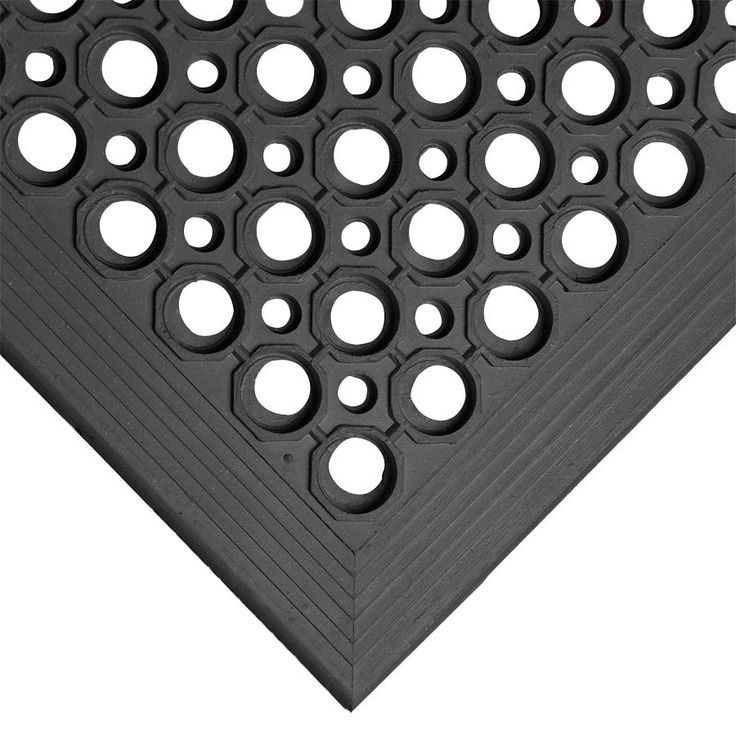 kitchen rubber floor mats - ierie