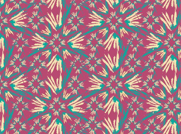alcachof di 2