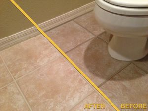 Tampa Bathroom Grout Sealer By Grout Rhino. Grout Rhino Offers Professional  Bathroom Grout Sealer In Tampa Bay. Part 92