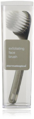 Best price on Dermalogica Exfoliating Face Brush,1 Count  See details here: http://bestmakeupopinion.com/product/dermalogica-exfoliating-face-brush1-count/    Truly the best deal for the new Dermalogica Exfoliating Face Brush,1 Count! Look at at this low priced item, read buyers' feedback on Dermalogica Exfoliating Face Brush,1 Count, and buy it online without thinking twice!  Check the price and Customers' Reviews…