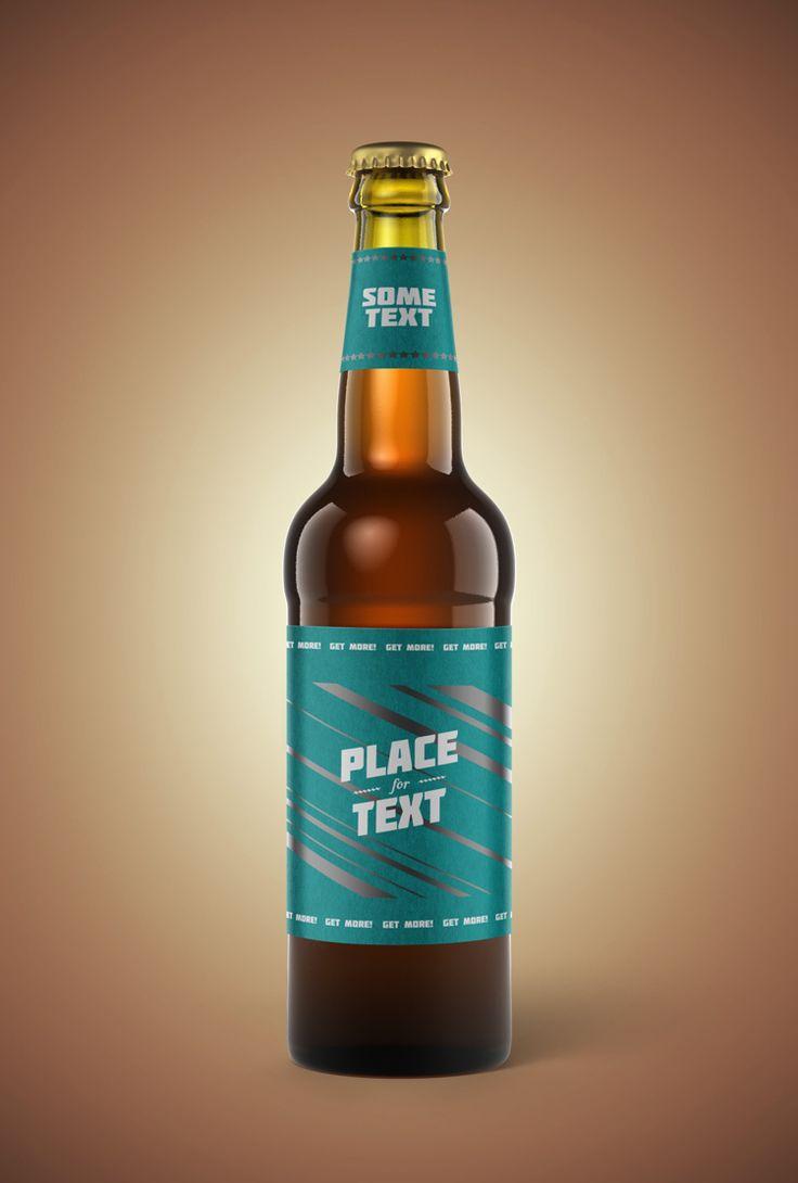 1000 Ideas About Beer Bottles On Pinterest Beer Bottle