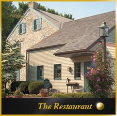 The Greenfield Restaurant in business for 40 years. 595 Greenfield Road  Lancaster, PA