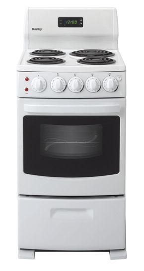 The 25+ best Small electric oven ideas on Pinterest   Small ...