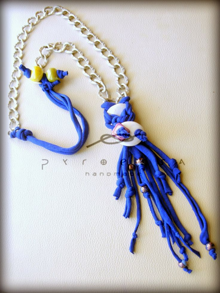 "Pyroessa Handmade: ""Nahéma"" by Pyroessa"