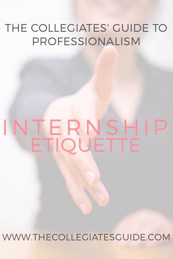 33 best Internships images on Pinterest Business tips, Career and - intern job description