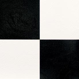 Square Deal - Infinity - Tarkett Vinyl Sheet Flooring