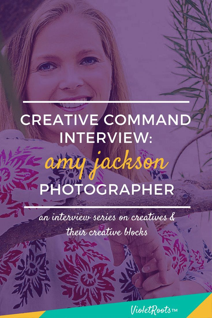 Creative Interview Ideas: Best 20+ Amy Jackson Ideas On Pinterest
