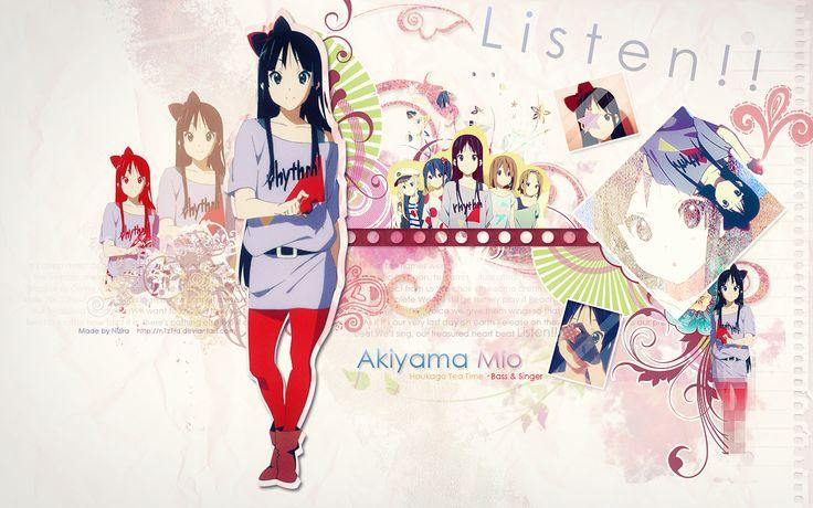 Akiyama.Mio.full.269227
