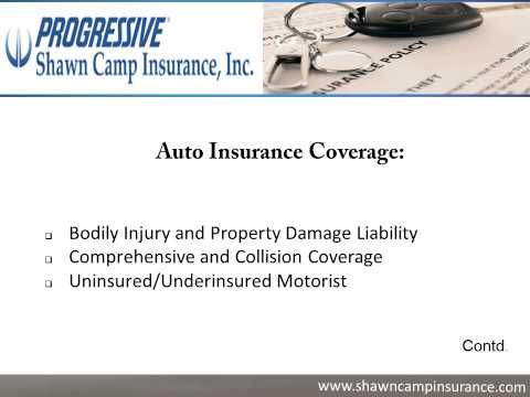 Original 17 Best Ideas About Bodily Injury Liability On Pinterest  Health Insurance A