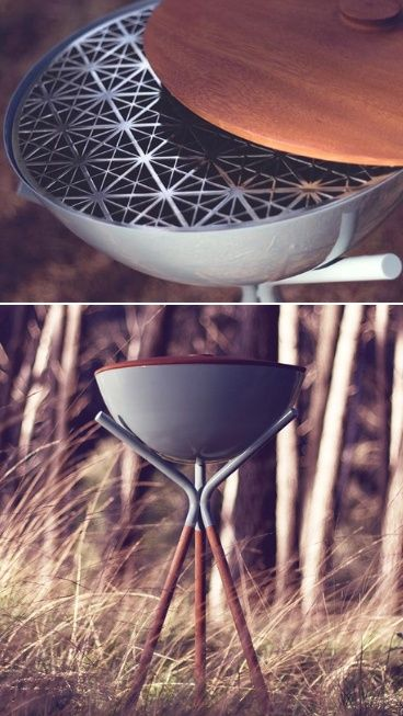 More Beautiful & Creative Product Designs | From up North