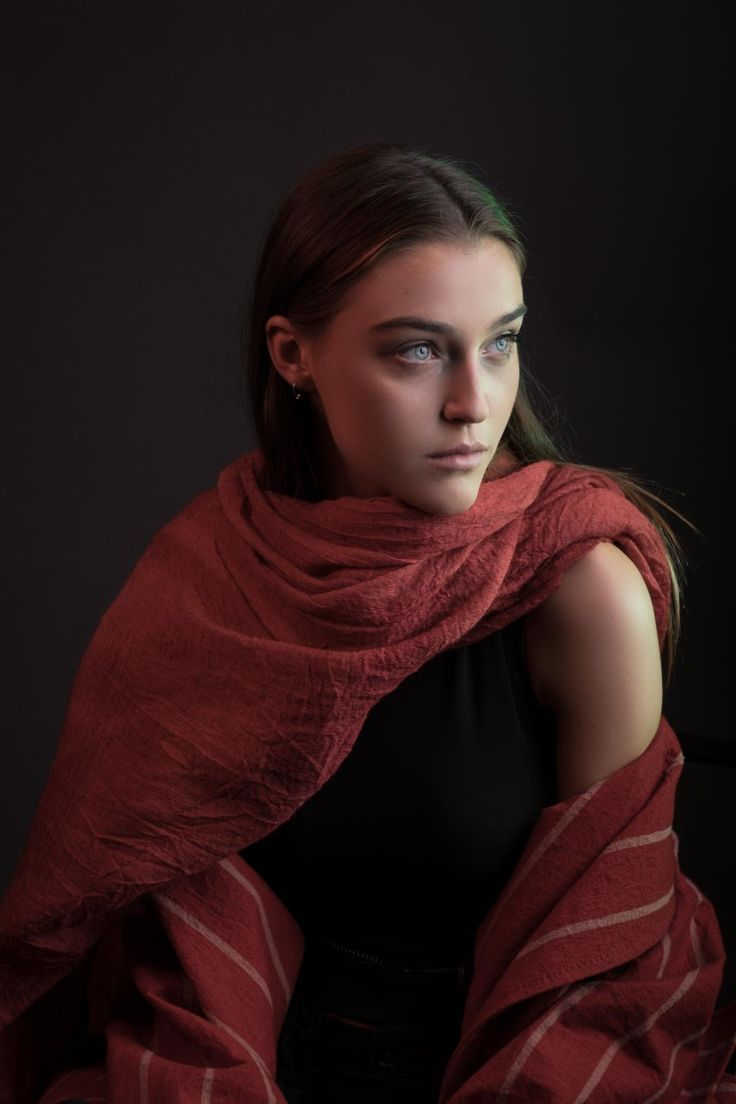 best Photography Juniors images on Pinterest Fashion kids Kid