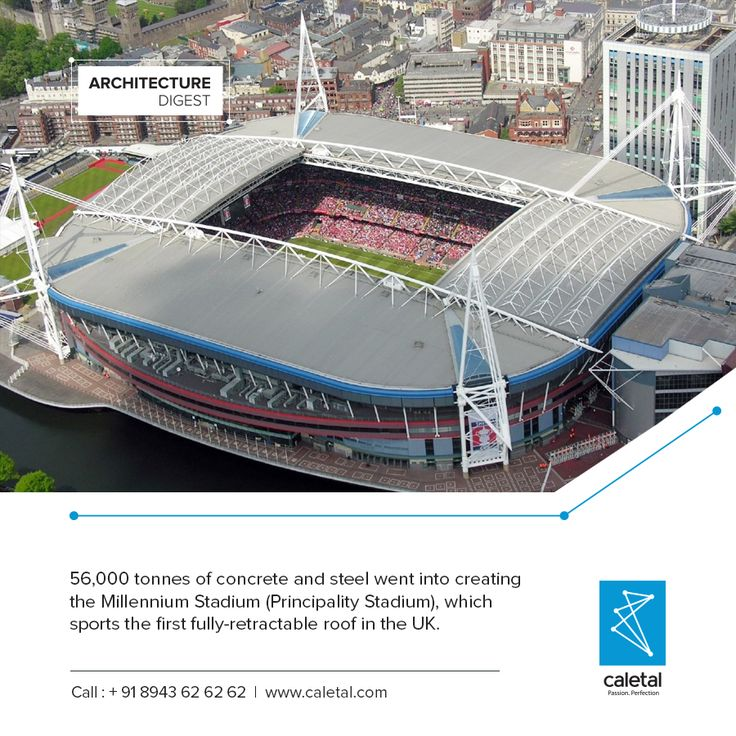 The 2017 UEFA Champions League Final will be played at the Millennium Stadium in #Cardiff #Wales on 3 June, between Juventus and title holders Real Madrid.     #UCL   #UCLfinal   #Cardiff2017  #uclfinal2017   #ChampionsLeagueFinal  #UEFAChampionsLeague   #JuveRealMadrid    #RealMadrid   #HalaMadrid   #APorLa12   #RMUCL        #Juventus  #ForzaJuve    #ItsTime   #AMessageForJu   #FinoAllaFine     #football    #juvereal  #realmadridvsjuventus    #JuventusVsRealMadrid