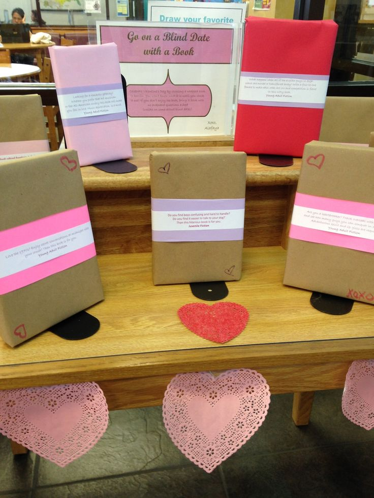 horse branch adult sex dating Strip horse game play printables designed by courtney @ paperelli exclusively for the dating divas the fun doesn't have to stop with strip horse.