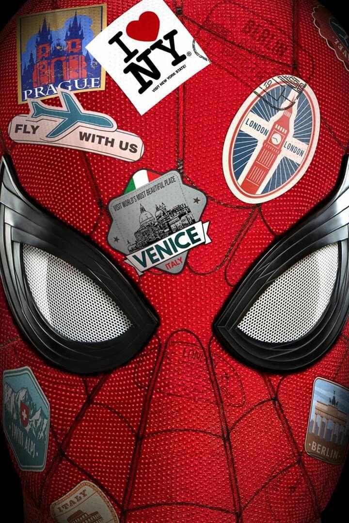 Pin Em Marvel Avengers