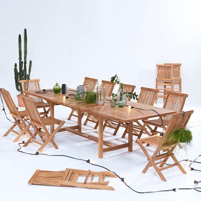 28 best Groene vingers images on Pinterest Gardening, Landscaping - store bois tisse exterieur