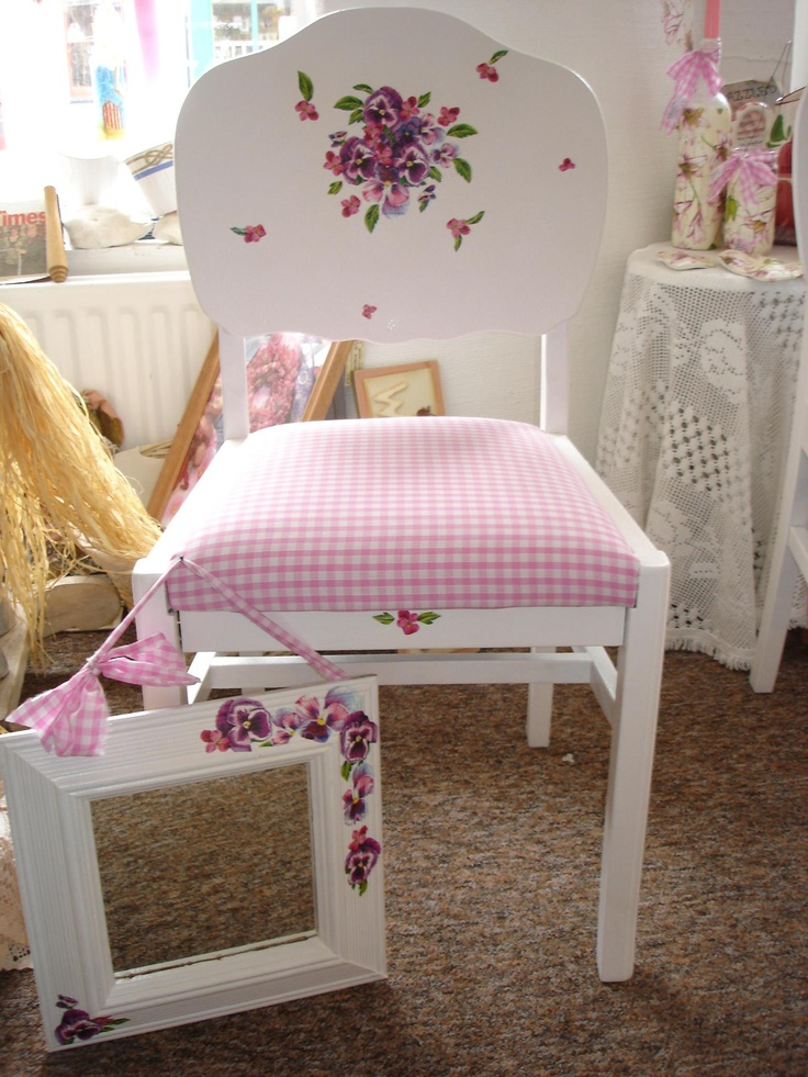 245 best SHABBY images on Pinterest Shabby chic decor, Home - shabby chic küche