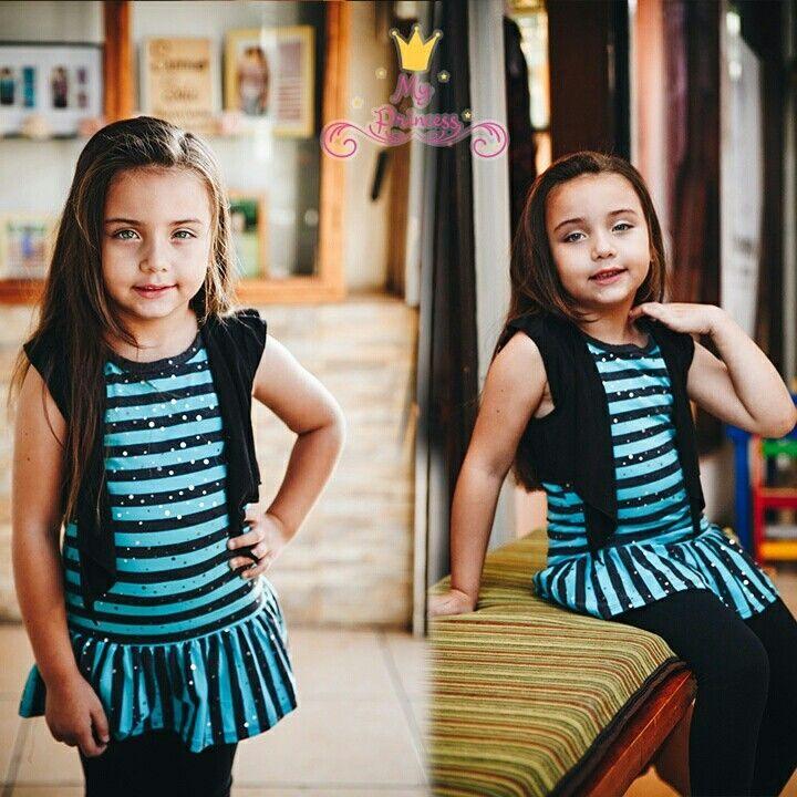 Ven a My Princess Boutique, y hazla sentir una princesa todos los días. Visítanos en Poupin 1064 - Boulevard Maria Betania - Antofagasta www.myprincess.cl