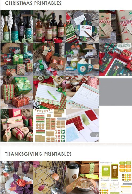 ♥✤♥ Fabulous #Christmas Printables #freebies ! ♥✤♥ @EllineeDH @Elli Typical paper is made on the fly, with a template, which is available for free from Ellinee.com.  On this Ellinee.com fabulous #freebie page you can get also Kids Party Printables, #Party Decor & Gift Wrap Printables, #Halloween #Easter #Thanksgiving 4th of July New Year #Valentine 's Day & Mother's Day #Printables   #OMG #weird #bizarre #Goodies #Stuff #Strange #Odd #unusual #Funny #Fun #amazing