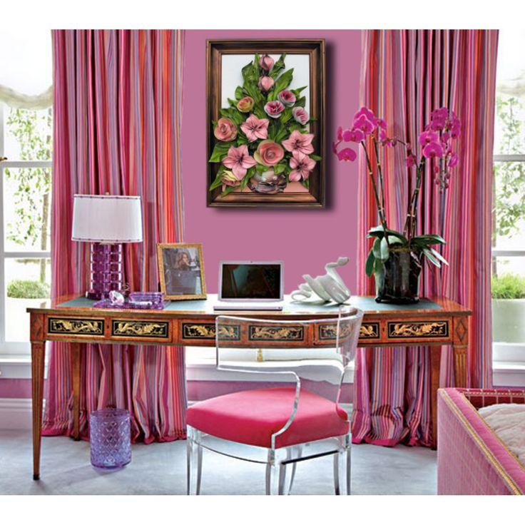 Arrangement Of Bedroom Bedroom Ideas Violet Best Bedroom Chairs Victorian Bedroom Ceiling Light: 20 Best Wall Picture Arrangement Ideas Images On Pinterest