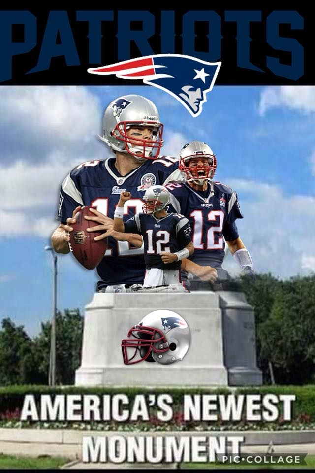 New England Patroits New England Patriots Patriots Fans