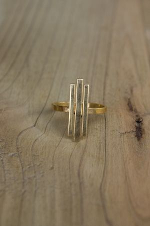 allison, my friend from saic, makes this GORGEOUS jewelry. i LOVE this ring.