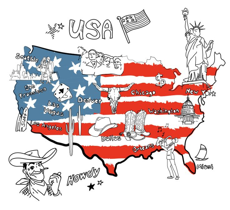 preschool education france vs united states It's the one part of france's educational system that everyone seems to   universal preschool has become a hot topic in the us this year, with.