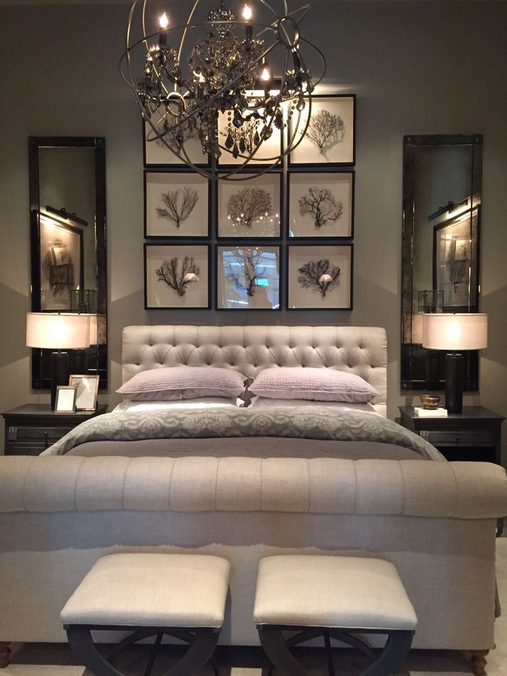 I Love The Light The Ich Light Love Beautiful Bedroom