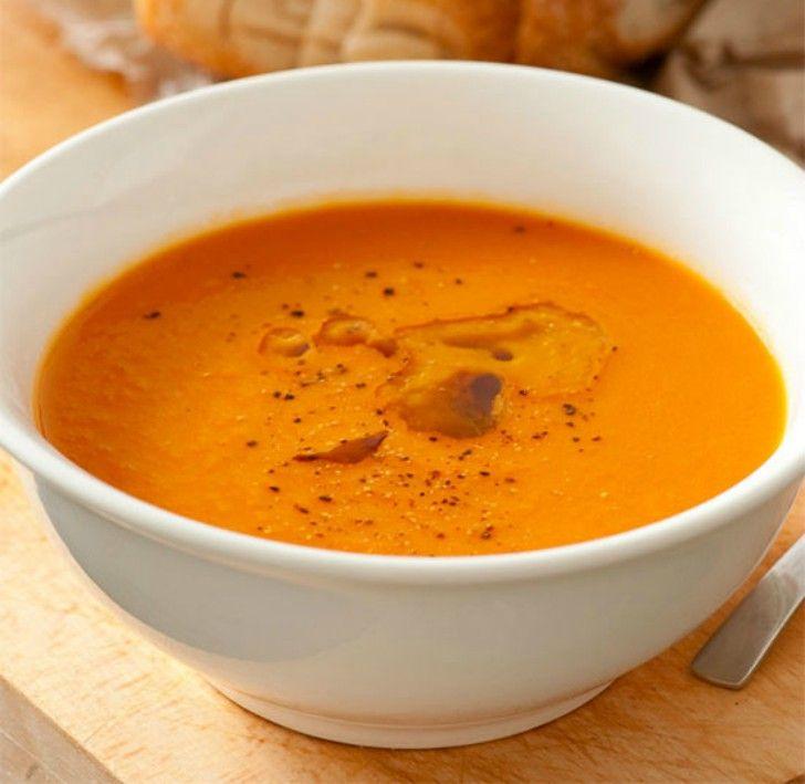 crema-de-zanahoria